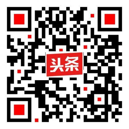 咸鱼科技说_290.jpeg